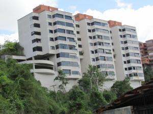 Apartamento En Alquileren Caracas, Colinas De Bello Monte, Venezuela, VE RAH: 20-9974