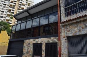 Casa En Ventaen Caracas, La Campiña, Venezuela, VE RAH: 20-9978