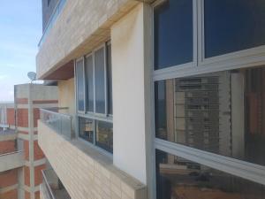 Apartamento En Ventaen Maracaibo, Virginia, Venezuela, VE RAH: 20-9981