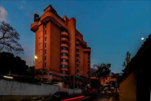 Apartamento En Ventaen Caracas, Los Chorros, Venezuela, VE RAH: 20-9983