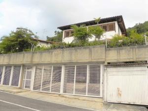Casa En Ventaen Caracas, Prados Del Este, Venezuela, VE RAH: 20-9990