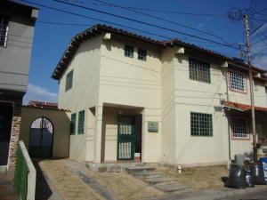 Casa En Ventaen Cabudare, Parroquia José Gregorio, Venezuela, VE RAH: 20-9993