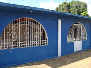 Casa En Ventaen El Tigrito, Centro, Venezuela, VE RAH: 20-9998