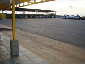 Galpon - Deposito En Ventaen El Tigrito, Zona Industrial, Venezuela, VE RAH: 20-10002
