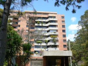 Apartamento En Ventaen Caracas, Las Esmeraldas, Venezuela, VE RAH: 20-10019
