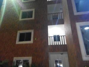 Apartamento En Alquileren Ciudad Ojeda, La Tropicana, Venezuela, VE RAH: 20-10084