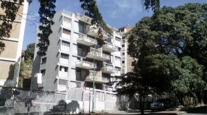 Apartamento En Ventaen Caracas, El Marques, Venezuela, VE RAH: 20-10033