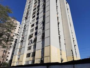Apartamento En Ventaen Municipio Naguanagua, Casco Central, Venezuela, VE RAH: 20-10344