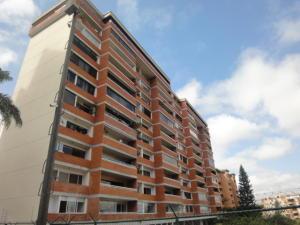 Apartamento En Ventaen Caracas, Santa Rosa De Lima, Venezuela, VE RAH: 20-10032