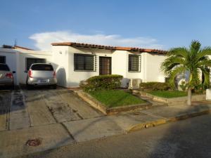 Casa En Ventaen Cabudare, La Piedad Norte, Venezuela, VE RAH: 20-10037