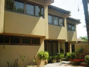 Casa En Ventaen Caracas, Alto Hatillo, Venezuela, VE RAH: 20-10046