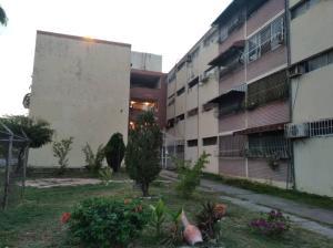 Apartamento En Ventaen Cabudare, Parroquia José Gregorio, Venezuela, VE RAH: 20-10051