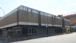 Local Comercial En Alquileren Barquisimeto, Centro, Venezuela, VE RAH: 20-10045