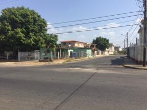 Terreno En Ventaen Ciudad Ojeda, Bermudez, Venezuela, VE RAH: 20-10082