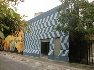 Local Comercial En Ventaen Caracas, Sabana Grande, Venezuela, VE RAH: 20-10058