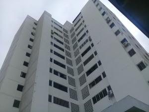 Apartamento En Alquileren Caracas, Parroquia Altagracia, Venezuela, VE RAH: 20-10134