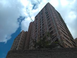 Apartamento En Ventaen Caracas, Santa Paula, Venezuela, VE RAH: 20-10126