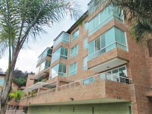 Apartamento En Ventaen Caracas, La Boyera, Venezuela, VE RAH: 20-10070