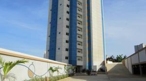 Apartamento En Alquileren Maracaibo, Avenida El Milagro, Venezuela, VE RAH: 20-10078