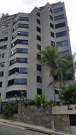 Apartamento En Ventaen Caracas, Los Naranjos Del Cafetal, Venezuela, VE RAH: 20-10077