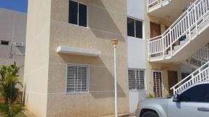 Apartamento En Ventaen Maracaibo, El Pilar, Venezuela, VE RAH: 20-10097