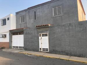 Casa En Ventaen Maracaibo, Saladillo, Venezuela, VE RAH: 20-10092