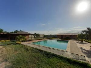Casa En Ventaen Cabudare, El Placer, Venezuela, VE RAH: 20-10056