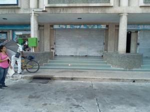 Local Comercial En Alquileren Ciudad Ojeda, Centro, Venezuela, VE RAH: 20-10263
