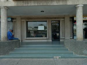 Local Comercial En Alquileren Ciudad Ojeda, Avenida Bolivar, Venezuela, VE RAH: 20-10262