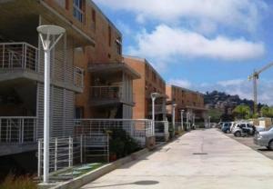 Apartamento En Ventaen Caracas, Alto Hatillo, Venezuela, VE RAH: 20-10090