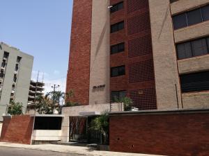Apartamento En Alquileren Maracaibo, La Lago, Venezuela, VE RAH: 20-10191