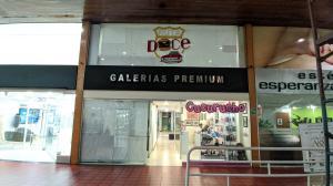 Local Comercial En Alquileren Caracas, Las Mercedes, Venezuela, VE RAH: 20-7866