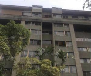 Apartamento En Ventaen Caracas, La Tahona, Venezuela, VE RAH: 20-9209