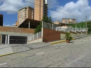 Apartamento En Ventaen Caracas, Miravila, Venezuela, VE RAH: 20-10099