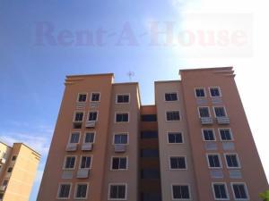 Apartamento En Ventaen Barquisimeto, Ciudad Roca, Venezuela, VE RAH: 20-10105