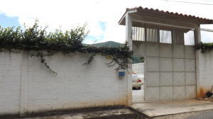 Casa En Ventaen Guarenas, Mampote, Venezuela, VE RAH: 20-10107