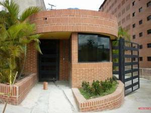 Apartamento En Ventaen Caracas, Los Samanes, Venezuela, VE RAH: 20-10108