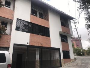 Townhouse En Ventaen Carrizal, Municipio Carrizal, Venezuela, VE RAH: 20-10112