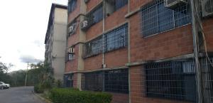 Apartamento En Ventaen Guarenas, Nueva Casarapa, Venezuela, VE RAH: 20-10122