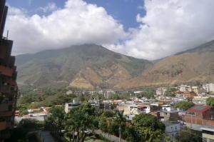 Apartamento En Ventaen Caracas, Los Chorros, Venezuela, VE RAH: 20-10147