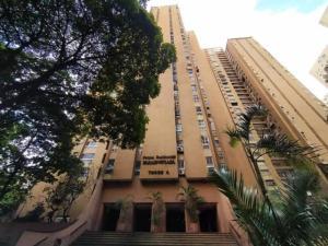 Apartamento En Ventaen Caracas, El Paraiso, Venezuela, VE RAH: 20-9694