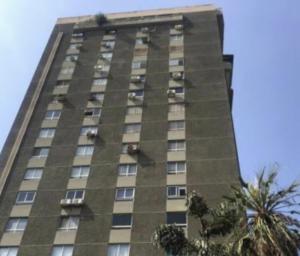 Apartamento En Ventaen Caracas, Terrazas Del Avila, Venezuela, VE RAH: 20-9217
