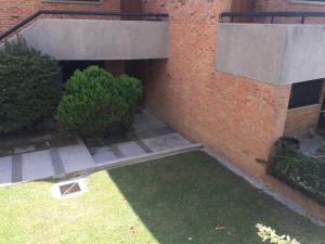 Townhouse En Ventaen Caracas, Oripoto, Venezuela, VE RAH: 20-10204