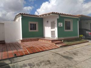 Casa En Ventaen Cabudare, Villa Roca, Venezuela, VE RAH: 20-10271