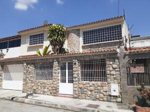Casa En Ventaen Municipio San Diego, Valle Verde, Venezuela, VE RAH: 20-10142