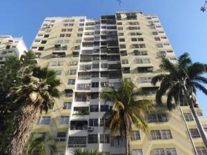 Apartamento En Ventaen Guarenas, Las Islas, Venezuela, VE RAH: 20-10143