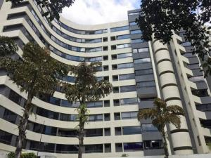 Apartamento En Ventaen Caracas, Terrazas Del Avila, Venezuela, VE RAH: 20-10145