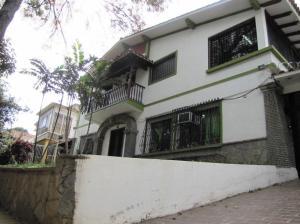 Casa En Ventaen Caracas, Colinas De Bello Monte, Venezuela, VE RAH: 20-10166