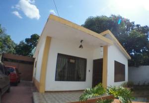 Casa En Ventaen Barquisimeto, Bararida, Venezuela, VE RAH: 20-10168