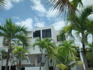Apartamento En Ventaen Rio Chico, Tacarigua La Laguna, Venezuela, VE RAH: 20-10480